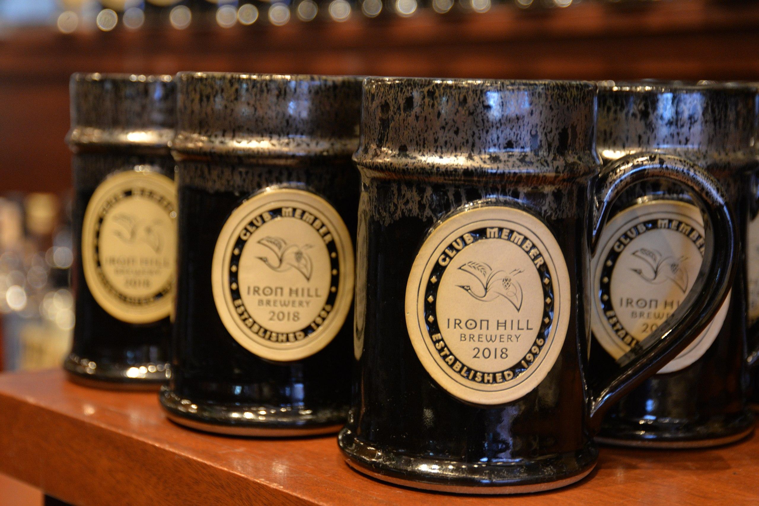 online mugs hourglass24